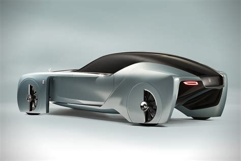 roll royce concept rolls royce 103ex concept hiconsumption