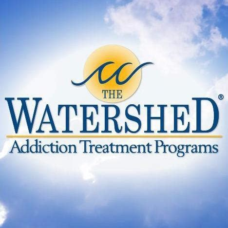 Rock County Detox by The Watershed Addiction Treatment Programs Business