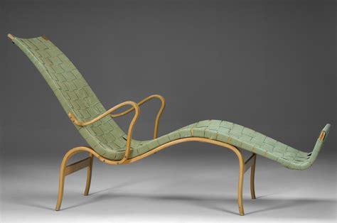 Jacksons lounge chair bruno mathsson