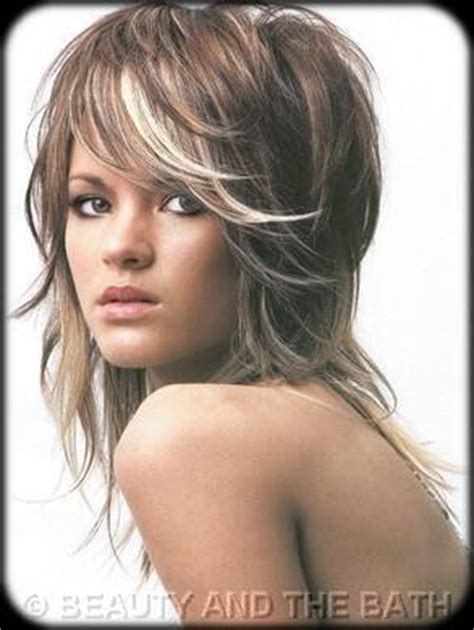shag hairstyles that was back in the 70s when they came out with this shea hi shags l 70s gypsy shag hairstyles short hairstyle 2013