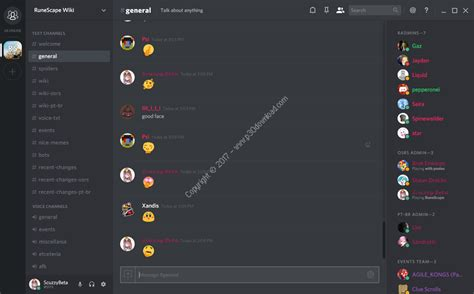 discord inc discord v0 0 299 a2z p30 download full softwares games