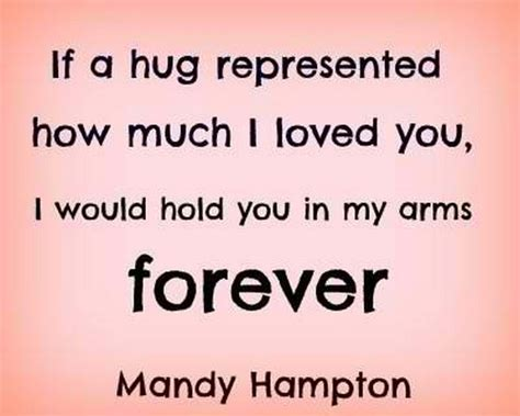 romantic quotes romantic love quotes for her lovequotesmessages