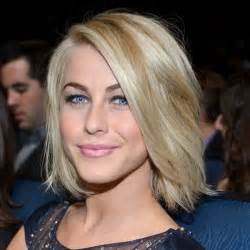 julianne hough safe haircut julianne hough safe haven hair beauty pinterest