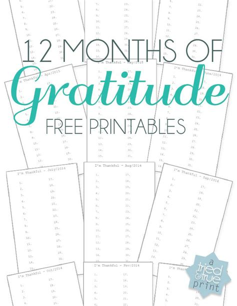 printable student journal pages gratitude journal free printable calendar printable