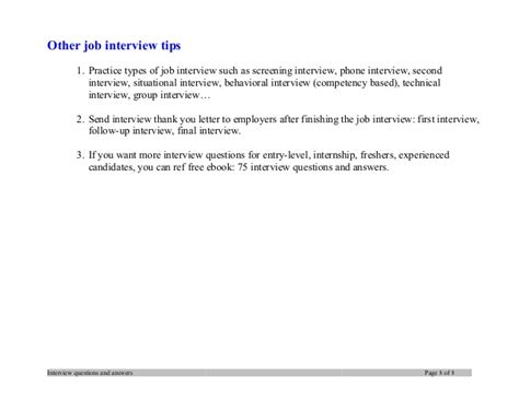 College Visit Follow Up Letter Top 5 Process Safety Engineer Questions With Answers