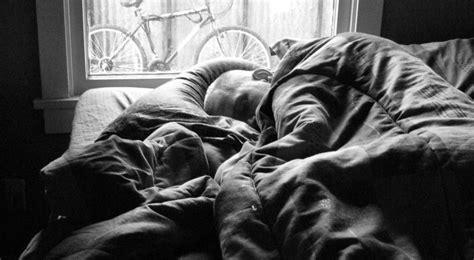 alone in bed broken sweethearts oooooh who sleep apart both