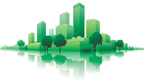 green building ideas global green building market 2016 asia green buildings