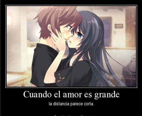 Imagenes De Amor Triste Anime | im 225 genes de amor triste anime im 225 genes y frases tristes