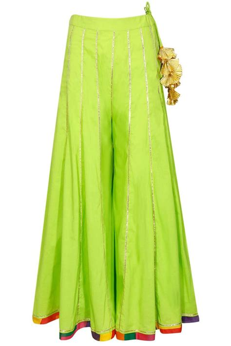 new jeans pattern in india 10 best images about plazo love on pinterest wide leg