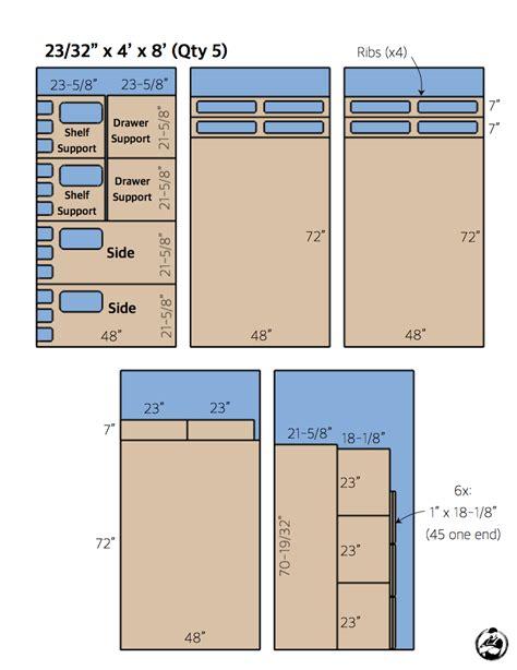 ultimate plans com ultimate workstation 187 rogue engineer