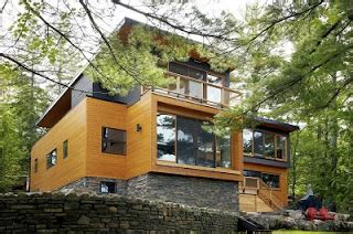 membuat rumah hemat energi 4 cara mudah membuat desain rumah hemat energi yang murah