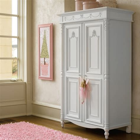 girls armoire beautiful armoire for a girl s room kid s room