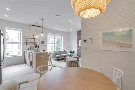 apartment living popularity is trending up apartment management magazine what today s coliving spaces get wrong multifamily