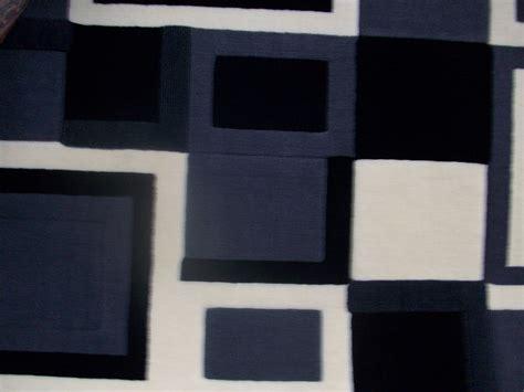 Karpet Africa karpet belgium agenkarpetprofesional
