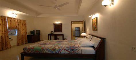 service appartments in chennai luxury apartment house proyecto apartamentos habitaciones