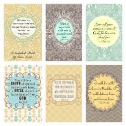 Biblical Bathroom Quotes Bathroom Bible Quotes Quotesgram
