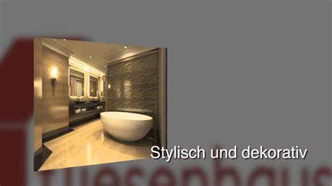 fliesenhaus oberberg sanierung 3d planung in gummersbach