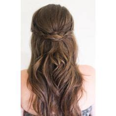 graduation dinner hairstyles dinner dance hairstyles google search hairstyles