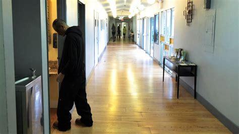 Detox Pasadena by Top Rehab Facilities In America Abc News