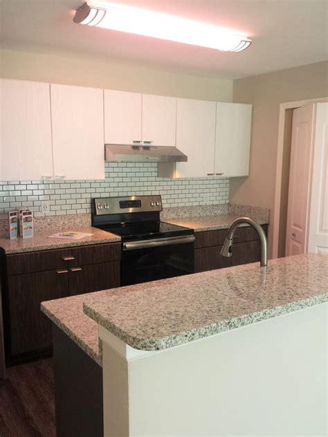westcott rentals tallahassee fl apartmentscom