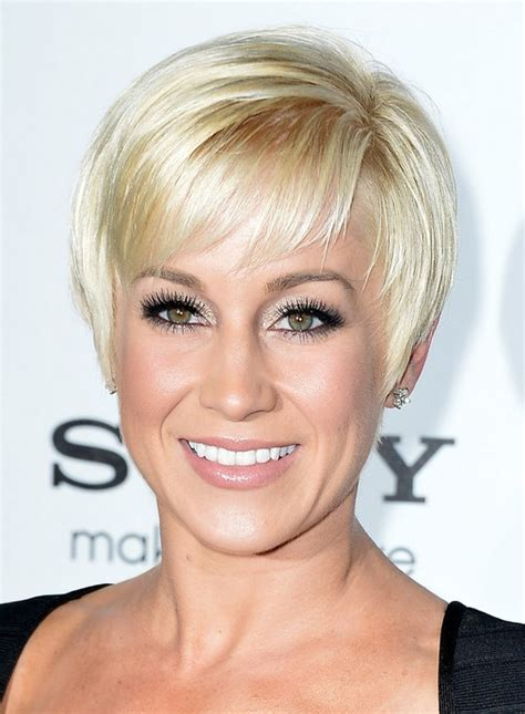 pixie haircut women over 60 short hairstyle 2013 pixie haircuts for thick hair women over 60 short