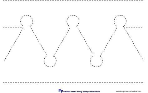 printable crown patterns kingdom rock vbs