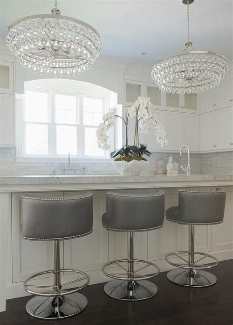 Kitchen Bar Stools Near Me by Best 25 Kitchen Counter Stools Ideas On Bar