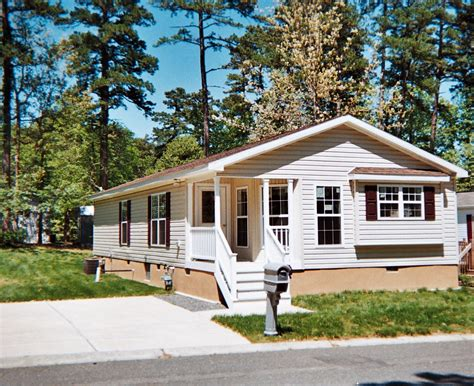 how much are modular homes how much are mobile homes home design