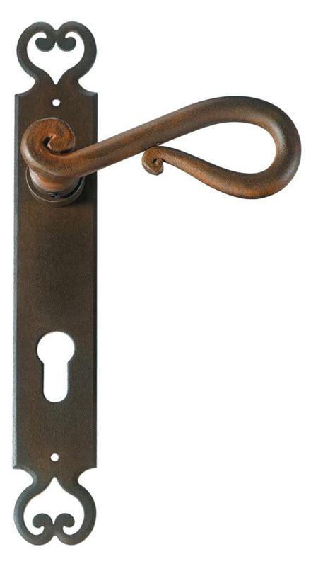 maniglie porte roma galbusera maniglia per porta su placca acquista