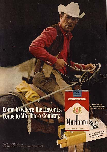 Marlboro Search Marlboro Search Memories