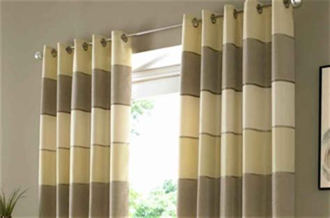 cleaning drapes dry clean only home mothdrycleaners co uk
