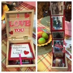 862 best images about boyfriend gift ideas on pinterest valentine day cards boyfriend gifts