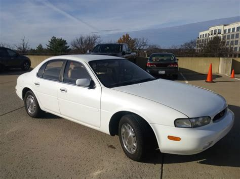 service manual how to tune up 1993 infiniti j 1993 infiniti j30 pictures cargurus service manual how to tune up 1993 infiniti q 93qinbc s 1993 infiniti q in kelowna bc