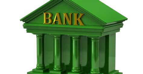 lavoro in banca helplavoro posti di lavoro in banca per laureati