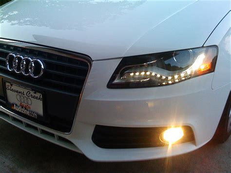 what are parking lights used for what are parking lights used for 100 images hid