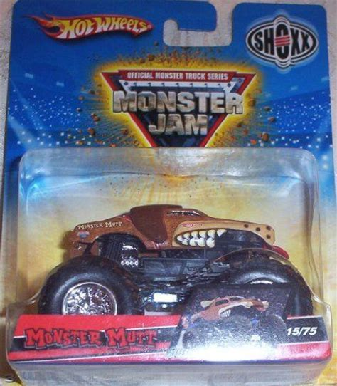 Wheels Jam For 15 Die Cast Scale 164 Limited 1 pin by hadrien gains on toys vehicles remote pi