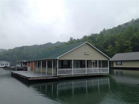 norris lake floating house rentals 14 inspiring floating lake house to decide best floating lake house plans nytexas