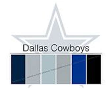 1000 images about cowboys on dallas cowboys dallas cowboys room and dallas cowboys
