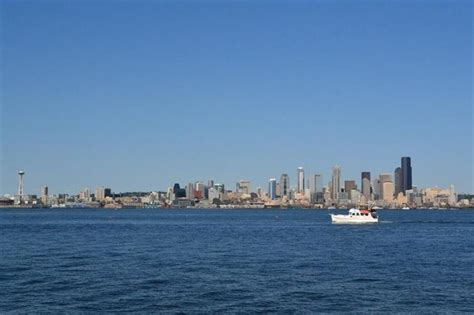 best boat rentals in seattle free sunday boat rentals in seattle apartments
