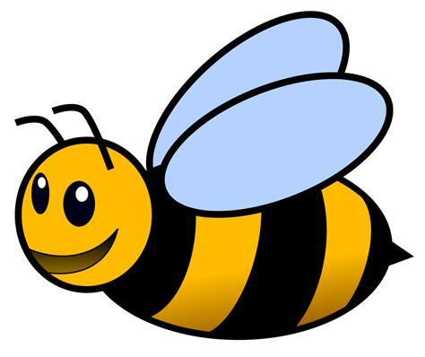 honey bee clip bees cliparts