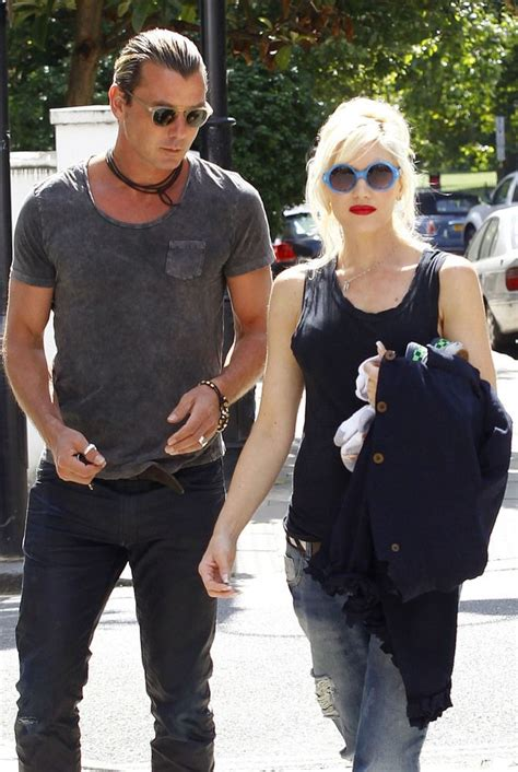 Gwen Stefani And Bullock In by 1000 Images About Gwen Stefani On