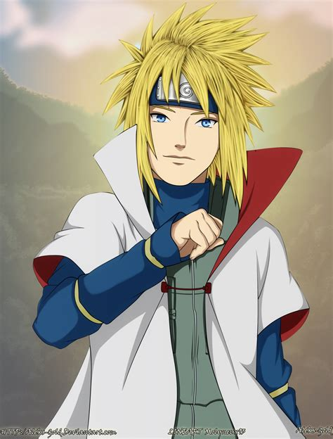 anime dengan kekuatan mata hebat 10 terkuat di anime narruto
