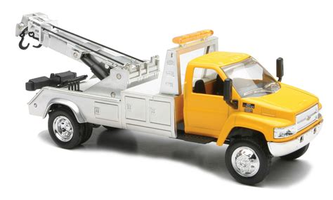 Tow Truck   Free Download Clip Art   Free Clip Art   on