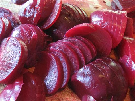 Beets And Stool by 8 Amazing Health Benefits Of Beets Healthy Rhythm