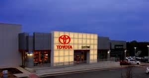 Lustine Toyota Service Lustine Toyota 16 Photos Dealerships Woodbridge Va