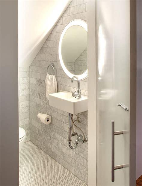 badezimmer vanity wandspiegel 139 besten bathroom lighting bilder auf