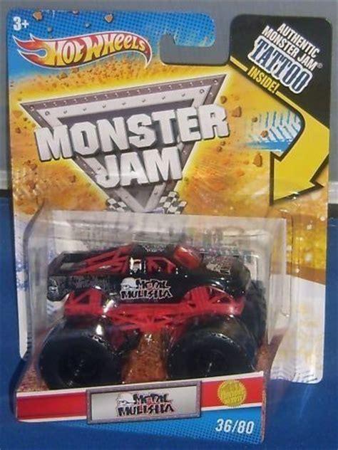 monster jam truck toys 15 best wheels chrome images on pinterest