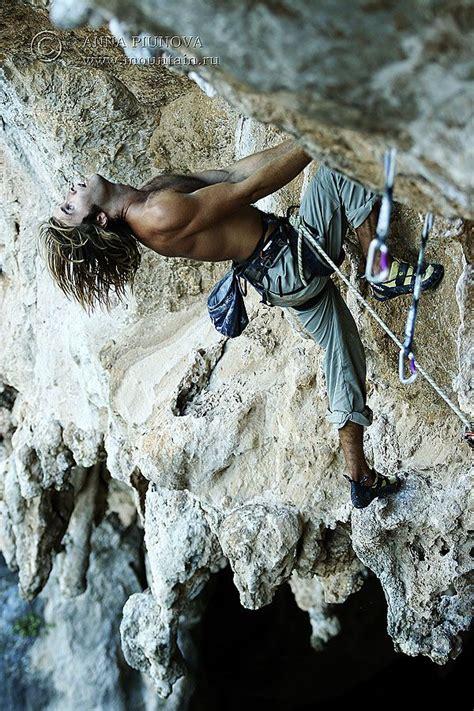 chris sharma climbing shoes chris sharma kalymnos photo mountain ru get out