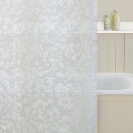 shower curtains dunelm 17 best images about mermaid bathroom on pinterest coral