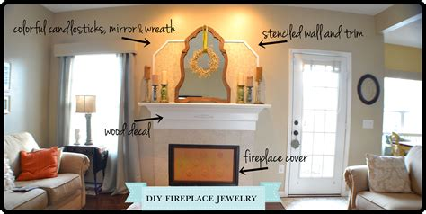 cover up fireplace home design cover up fireplace home design